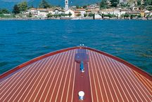 Comitti Yachts Exclusive dealer in France and Monaco