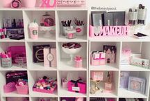 organização♥