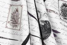 Script Fabric