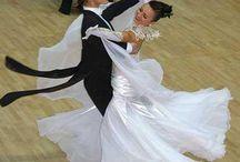 DANCE! / Társas tánc,népi táncok.
