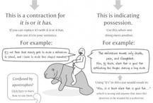 Educational Information / by Stephanie Schmidt
