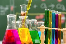 Jay Dinesh Chemicals / Since our establishment in year 1997, we are indulged in Manufacturing of wide range of Industrial Chemicals.