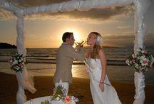 Your wedding at Delfino Blu / Delfino Blu Boutique Hotel offers the perfect location to make your dream come true.  http://goo.gl/4Ey73o