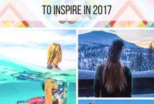insta inspiration