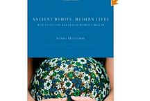 midwifery reading list / by Kalin W