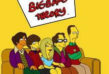 The Simpsons / The Simpsons