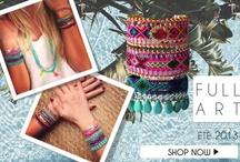 Boutiques/e-shops