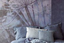 Wallcover by Deska Design
