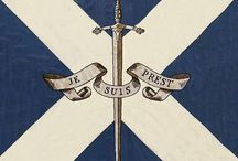 Scotland my heritage