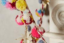 christmas craft & decorating