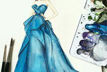 Design desenho