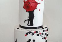 Anita tortája