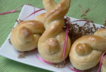 Yumminess for you and Your Parties ;) / Party food and Other Goodies! / by Angela Fuchs