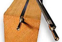 truss rod