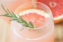 Mocktails To Try