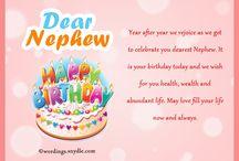 happy birthday kean