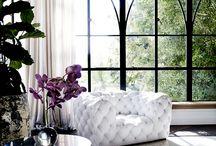 gothic interior design