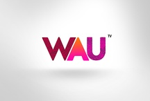 televízia WAU