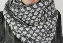 Cal sjaals