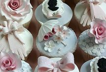 MUFINS CUPCAKES
