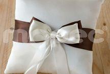 Detalles para bodas / Detalles para regalar en eventos como bodas, bautizos y comuniones