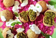 Food: Gujarati/Indian / Recipes inspired by food that I had at a recent wedding. Amazing from beginning to end!