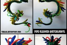 Pipecleaner