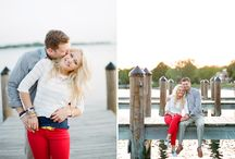 Photography - Couples/Family