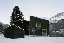 ELEMENT dach