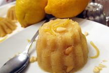 Desserts / greek recipes or not.. we love them anywat