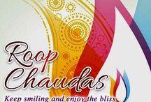 best wishesh...............