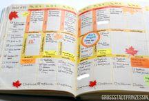 Terminkalender :)