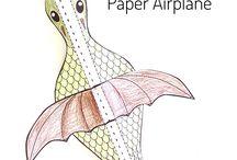 craft / craft ideas for children