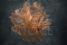 Home SPA Rituale / Beauty Rituale für Körper & Seele