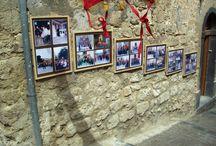 Gli eventi dei Piccoli Musei - Sicilia / Questa bacheca conterrà le informazioni sugli eventi creati dai Piccoli Musei della Sardegna