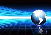 Aldiablos Infotech Pvt Ltd - Profitable Magento Ecommerce Store growth Services