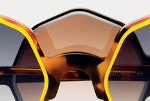 """RES REI / """"Made in Italy with love"""" è il motto di RES REI, splendidi occhiali pensati, progettati, disegnati e costruiti nella provincia di Treviso. Gli occhiali RES REI sono eleganti, ricercati nelle forme e nella fattura, ricchi di abbinamenti cromatici davvero esclusivi, discreti ma pieni di carattere e riconoscibili."""