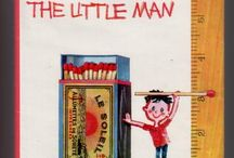 Mildred L. Batchelder Award / The Batchelder Award is given to the most outstanding children's book originally published in a language other than English in a country other than the United States, and subsequently translated into English for publication in the United States.