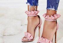 heelss