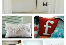pillow tutorial