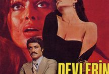 Turkish Film Cover