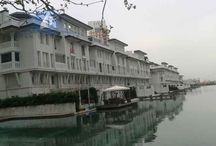 Bursa'da Günlük Kiralık Villa