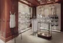 Store's Concept / byerhanoluk