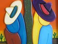 Pinturas Coyas