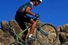 What Is The Best Mountain Bike / Mountain Bikes And Everything Needed For Them. Please visit Our Website For Some Great Products And Ideas. We Offer Other Biking Needs As Well.  http://WhatIsTheBestMountainBike.com / by What Is The Best Mountain Bike
