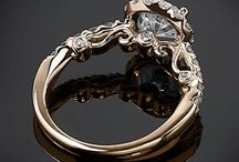 Jems and jewels  / Amaze me...
