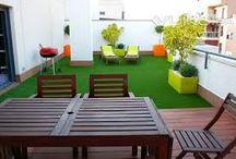 terrazas palet