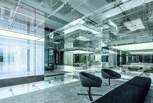 Ceilings / stropy