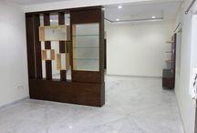 Hyderabad Latest Interior Designs / Hyderabad Latest Interior Designs by Konceptliving Interior Designers