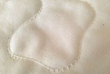 Quilt_Tips